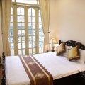 Khách sạn Hoàng Tử 1 Hà Nội