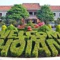 Khách sạn Hội An (Hội An Historic)