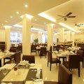 Khách sạn Hồng Hà Hà Nội