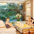 Khách sạn Hong Thien Loc