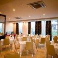 Khách sạn Hue Smile