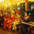 Khách sạn Hương Giang