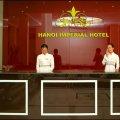 Khách sạn Imperial Hà Nội