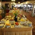 Khách sạn Indochine Hội An