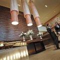 Khách sạn InterContinental Asiana Saigon