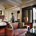 Khách sạn InterContinental Hà Nội Westlake