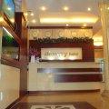 Khách sạn Jimmy Đà Nẵng