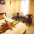 Khách sạn Joy Journey Hà Nội
