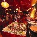 Khách sạn Kim Hoa Phú Quốc