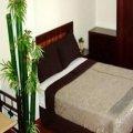 Khách sạn Kim Lân Cần Thơ