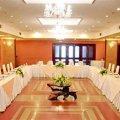Khách sạn Kimdo Royal City