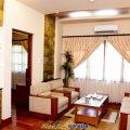 Khách sạn Ky Hoa Sai Gon
