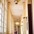Khách sạn La Residence Huế