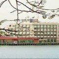 Khách sạn Lake Side Hà Nội