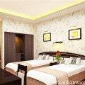 Khách sạn Lam Sơn Thanh Hóa