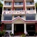 Khách sạn Lammy