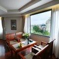 Khách sạn Lan Viên Hà Nội