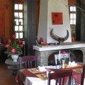 Khách sạn Le Gecko Sapa