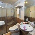 Khách sạn Legacy Bát Sứ Hà Nội