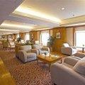 Khách sạn Legend Saigon