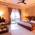 Khách sạn Lele