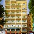 Khách sạn Liberty 4