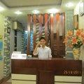 Khách sạn Liberty Hà Nội