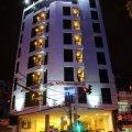 Khách sạn Little Home 1 Đà Nẵng