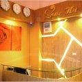 Khách sạn Love Hà Nội