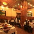 Khách sạn Lucky 2 Hà Nội