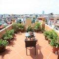 Khách sạn Lucky 3 Hà Nội