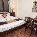 Khách sạn Luminous Việt Hà Nội