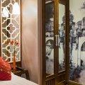Khách sạn Maison D'Hanoi Boutique