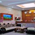 Khách sạn Mạnh Cường Đà Nẵng