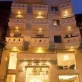 Khách sạn Medallion Hà Nội
