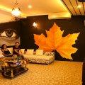 Khách sạn Mer Perle Sea Sun Nha Trang