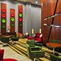 Khách sạn Mercure Đà Nẵng