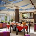 Khách sạn Mercure Hanoi La Gare