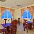 Khách sạn Minh Đạm Long Hải