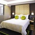 Khách sạn Moevenpick Hà Nội