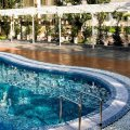Khách sạn Mỹ Gia Cát Tường Bình Dương
