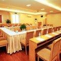 Khách sạn Nam De