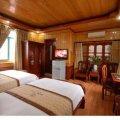 Khách sạn Nam Hải Hà Nội