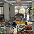 Khách sạn Nam Hải