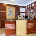 Khách sạn Nam Nguyên Đà Lạt