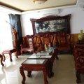 Khách sạn New Day Nha Trang