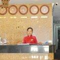 Khách sạn New Star Hà Nội