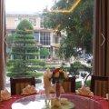 Khách sạn Ngôi Sao Lào Cai