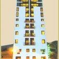 Khách sạn Nhat Ha 1