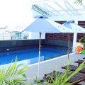 Khách sạn Nhị Phi Nha Trang
